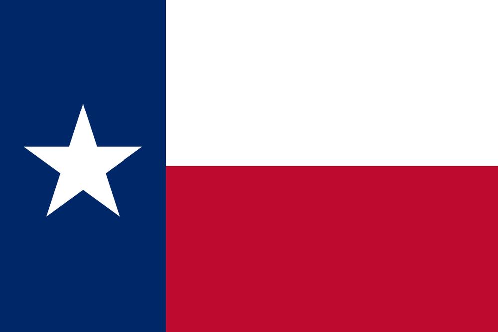Texas - Eddie G. - HoustonMichael S. - HoustonVince P. - ArlingtonDan D. - DallasJim H. - Dallas