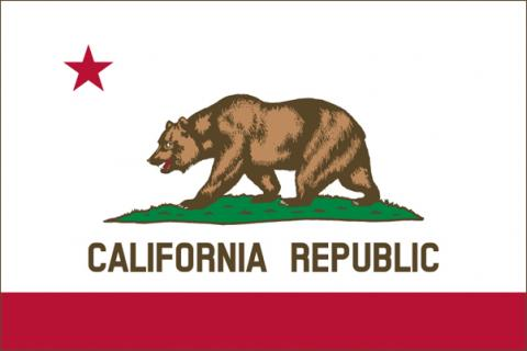 California - Lumpy - SactownZach H. - SactownDuke L. - FolsomGus N. - PasadenaRobert G. - So CalRoger Y. - LancasterFred L. - So Cal