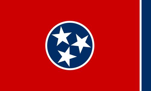 Tennessee - Phillip M. - NashvillePatrick S. - Nashville
