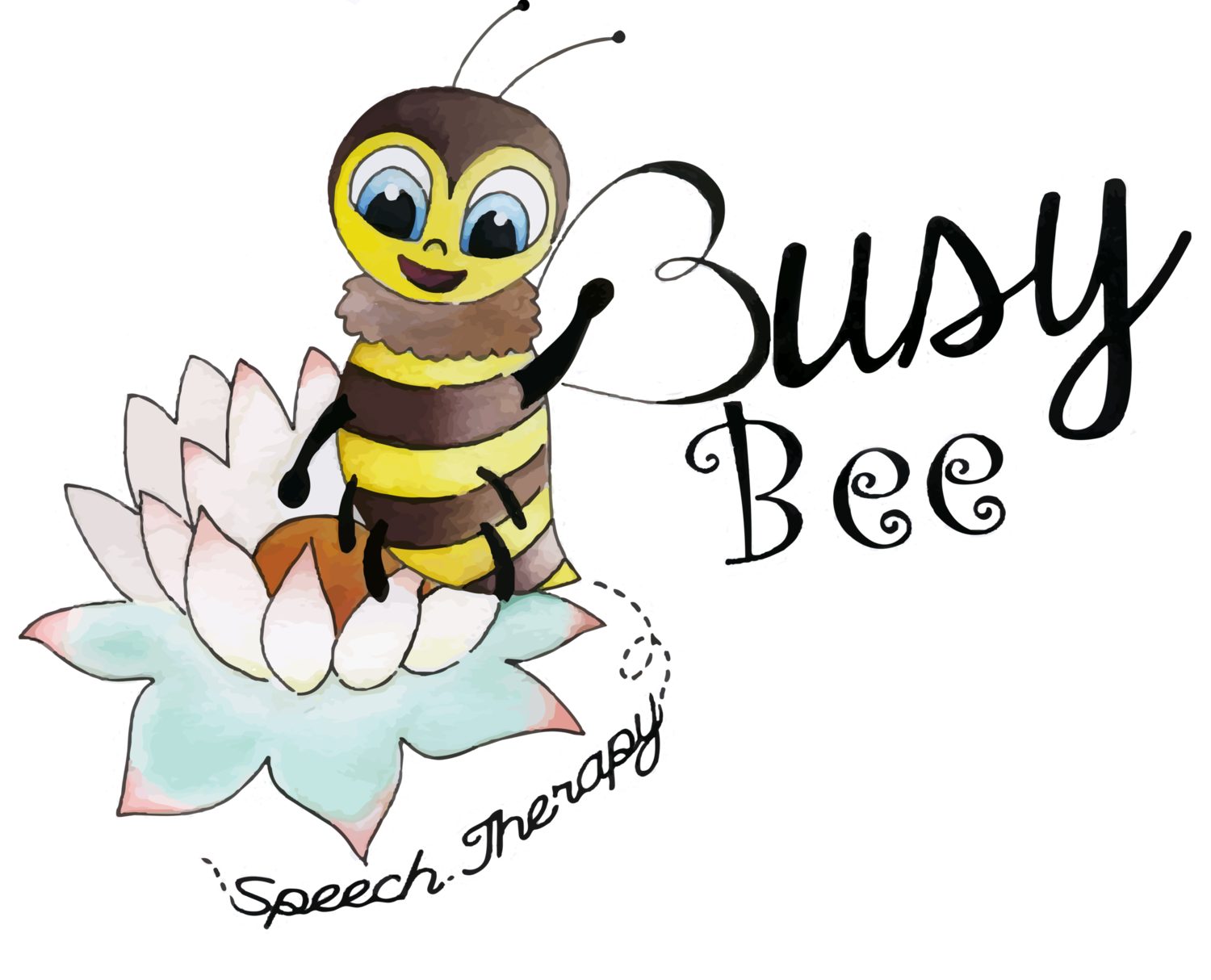 FAQs — Busy Bee Speech Therapy, LLC