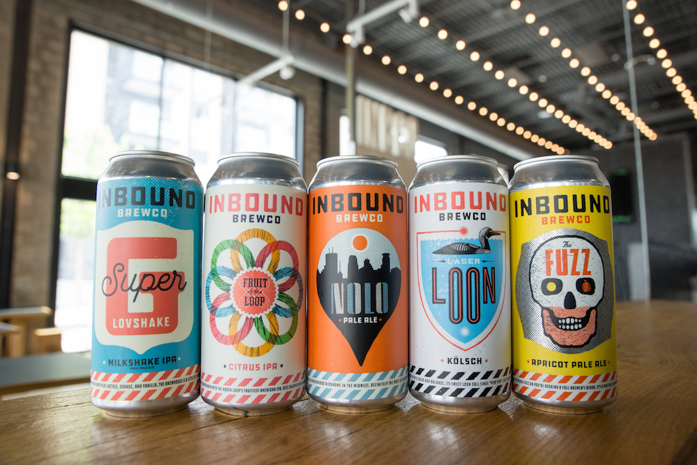 Five Cans Inbound-2 copy.jpg