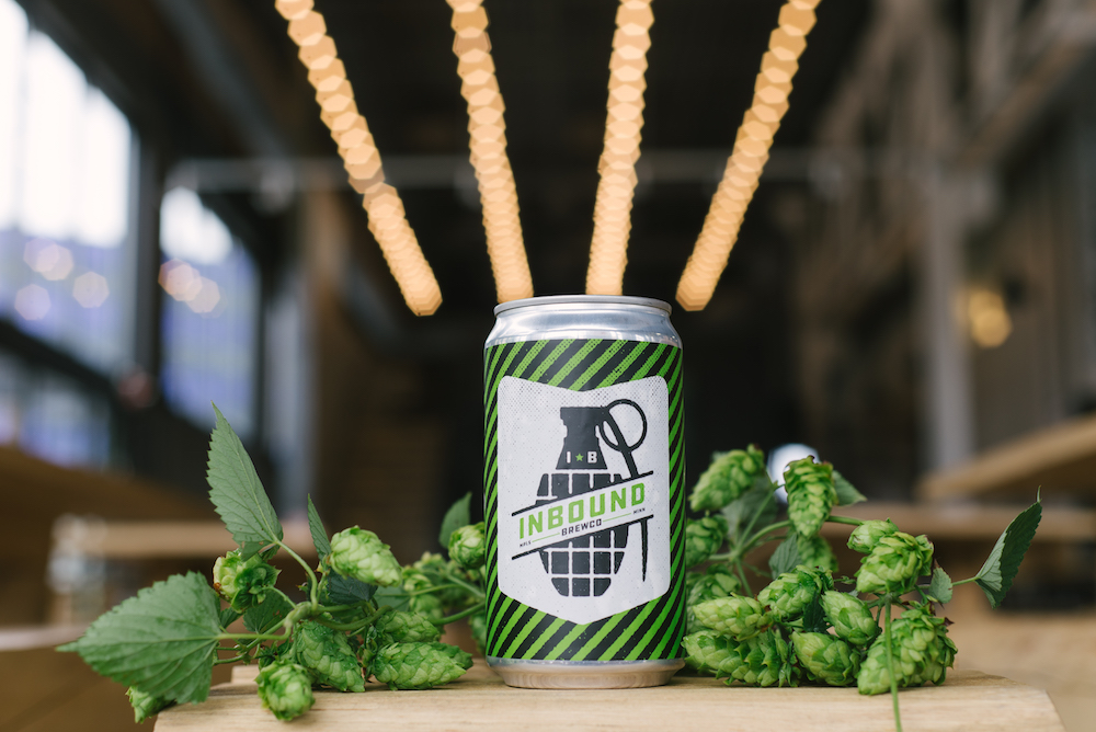 Fresh Fruit Crowler Green-1 copy.jpg