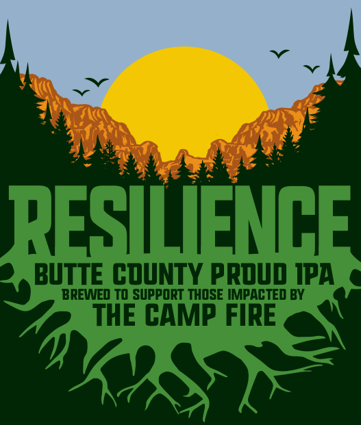 Resilience Butte County Proud IPA_Inbound BrewCo.jpg
