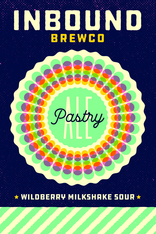 Pastry Ale Window Poster.jpg