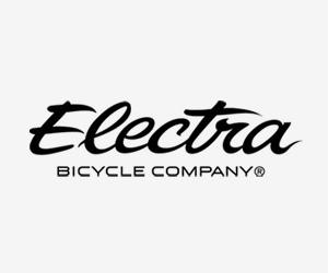 mcs-bikes-logos-electra.jpg