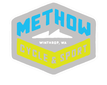 Methow Cycle & Sport