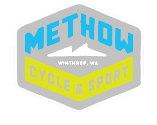 Methow Cycle & Sport  |  Winthrop Twisp Mazama | Mountain Biking | Road Cycling | Fatbiking | Sales Service Rentals