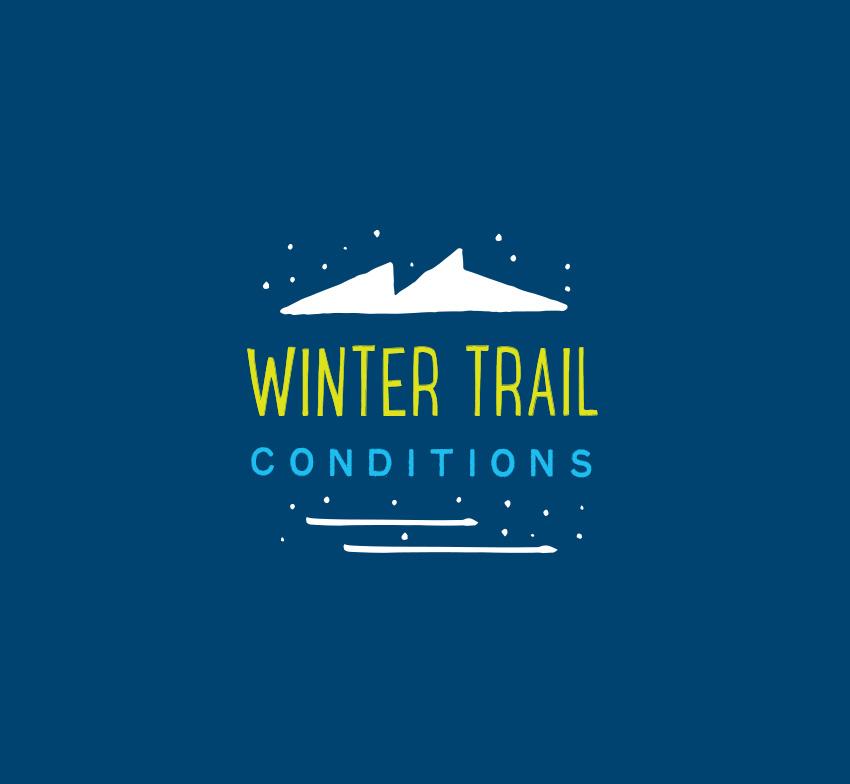 mcs-homepage-split-winter-trails.jpg