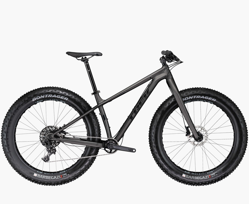 North Central Washington favorite seller of fatbikes