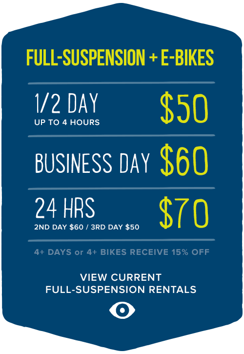 mcs-rentals-prices-suspension.png