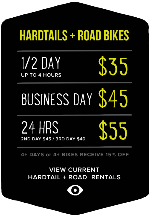 mcs-rentals-prices-hardtail.jpg