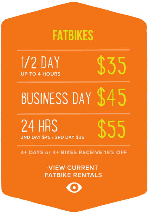 mcs-rentals-prices-fatbikes.png