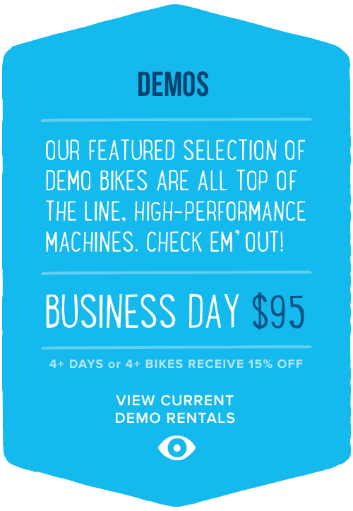 mcs-rentals-prices-demos.png