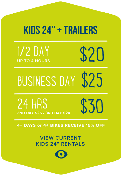 mcs-rentals-prices-kids24.png