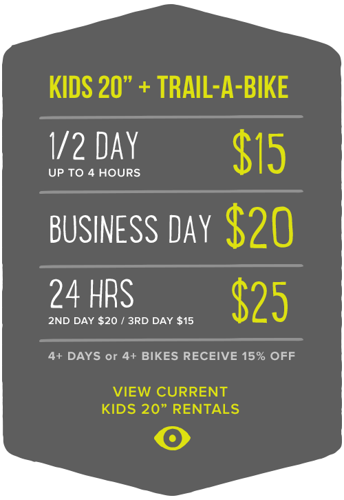 mcs-rentals-prices-kids20.png