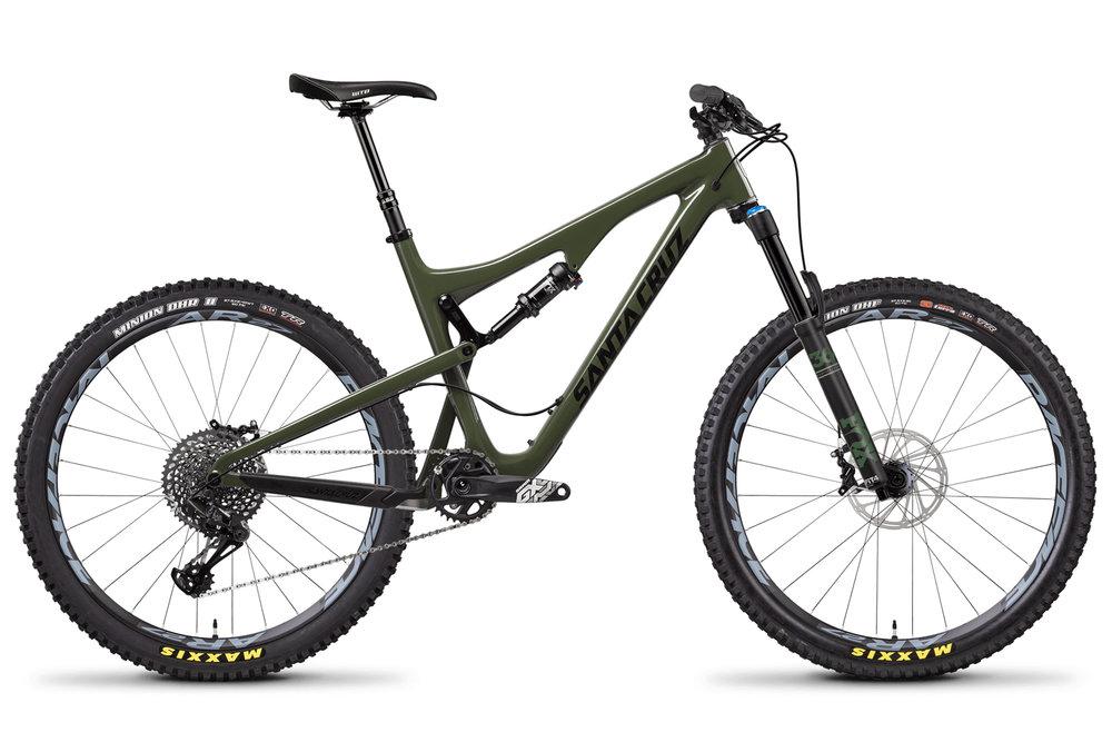 Santa-Cruz-Bronson-Carbon-S-Kit-2018_Gloss Green - Black.jpg