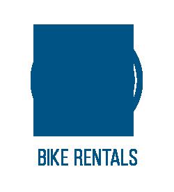 mcs-icons-rentals-bikes.png