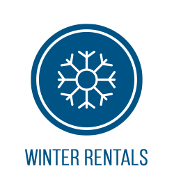 mcs-icons-rentals-winter.png