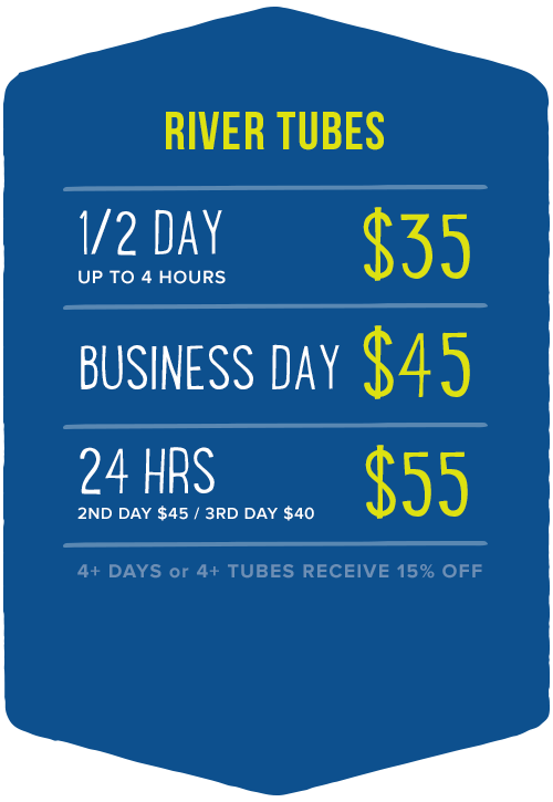 mcs-water-rental-prices-tubes-nolink.png