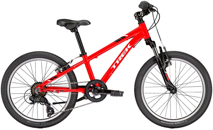 TrekPrecaliber20boysred.jpg
