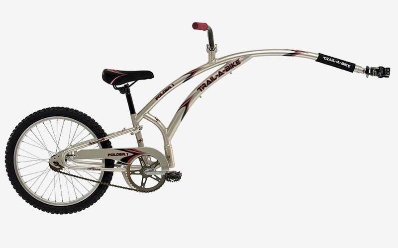 mcs-rentals-bikes-kids-trailabike.jpg