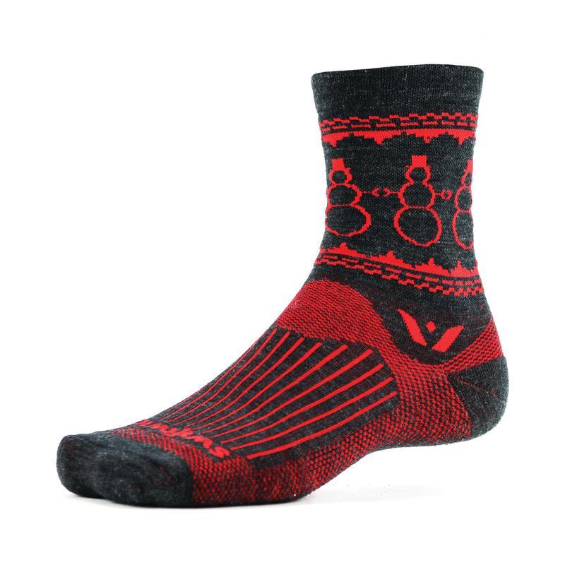 swiftwick-vision-sock-snowman-coal-red-crew-profile-5ev80zz_800x.jpg