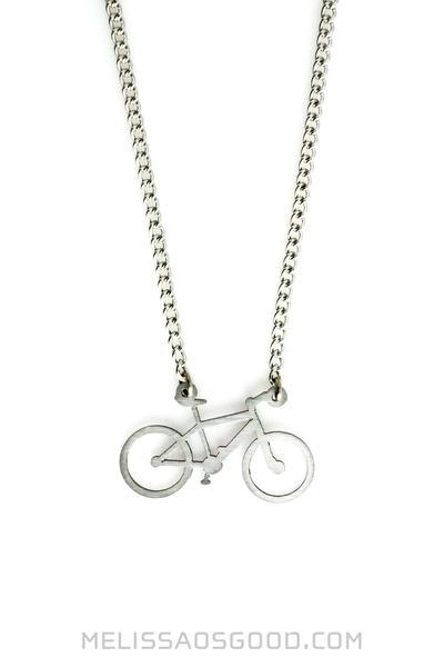 mountain-bike-necklace-melissa-osgood-studio.jpg
