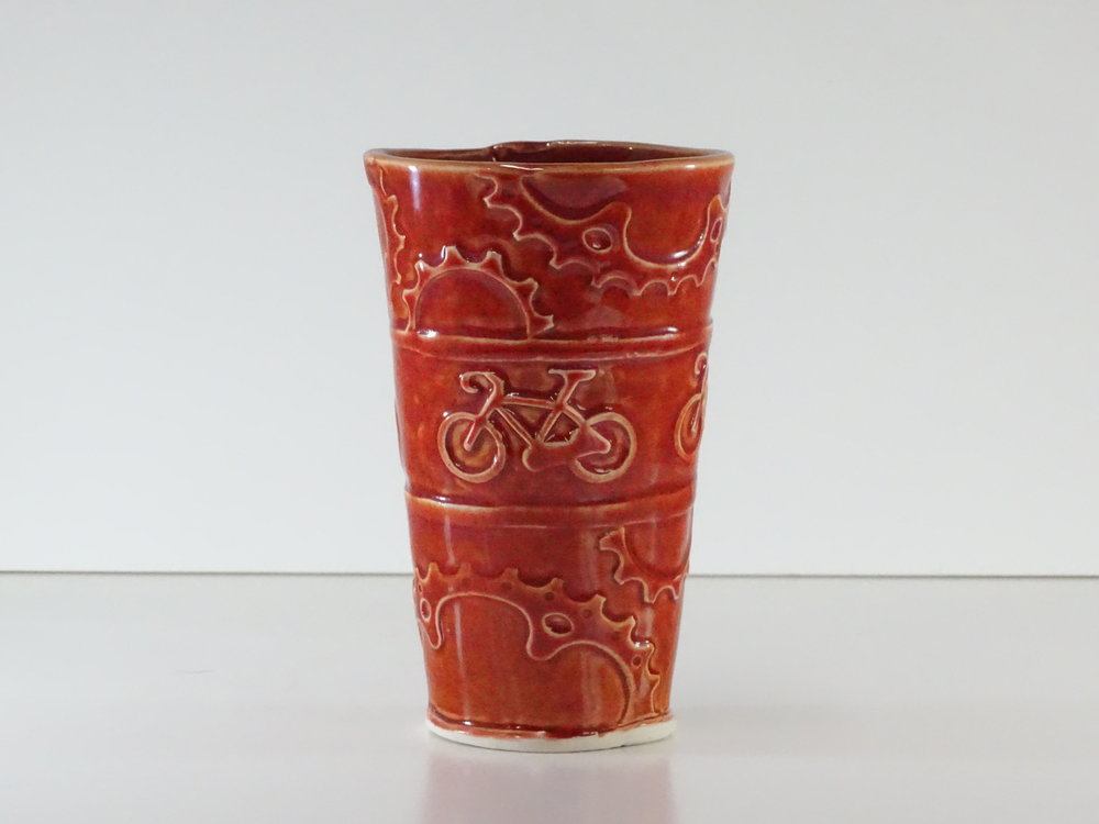 MarciaIvesPottery-red.jpg