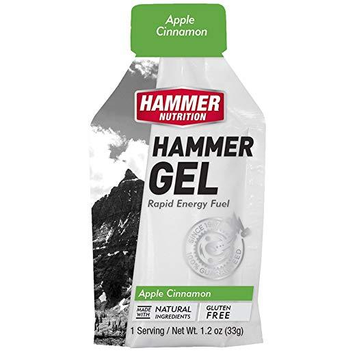 HammerGel.jpg