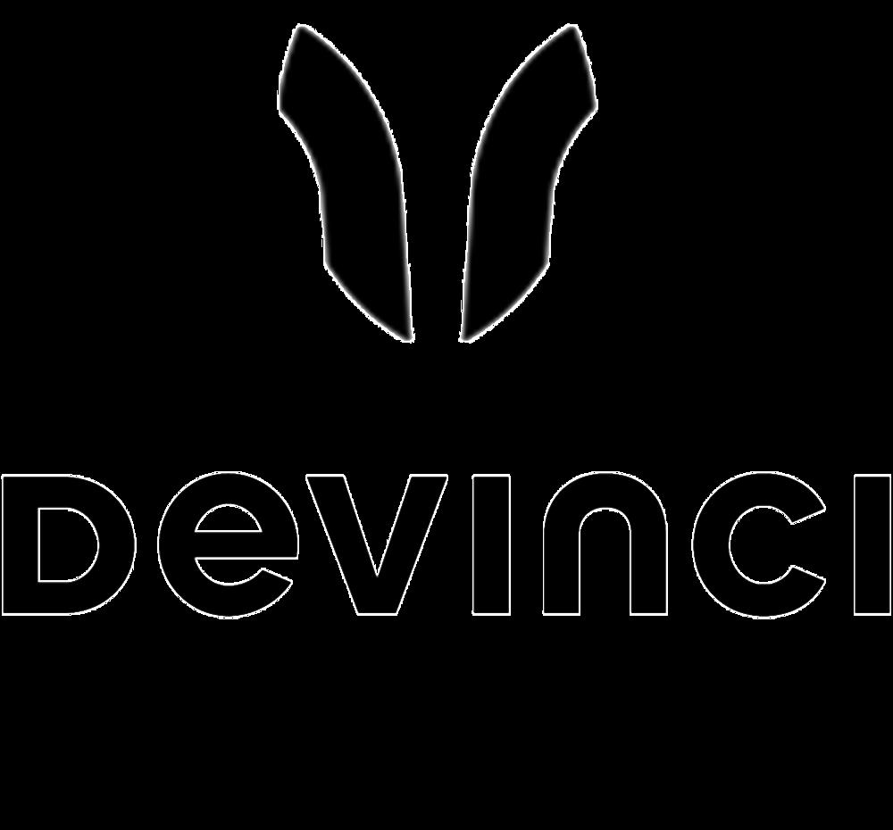 DIVINCI-LOGO-1_b48a62d0-b3f0-486d-829a-00af5a407573.png