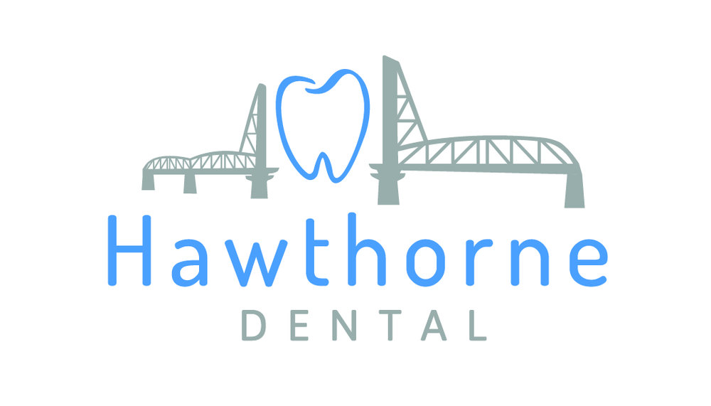 Hawthorne_Dental_Logo.jpg