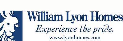 william lyon home