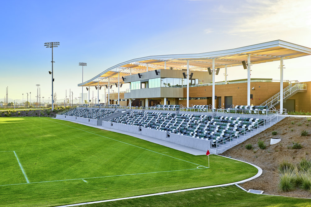 180115_OCGPSP_Stadium_005.jpg