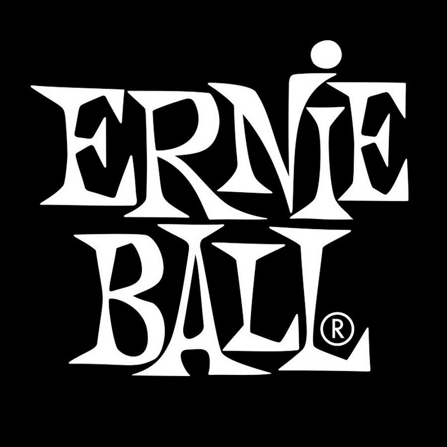 cuerdas-de-guitarra-ernie-ball-rps-011-reforzadas-D_NQ_NP_15385-MLA20101746604_052014-F.jpg
