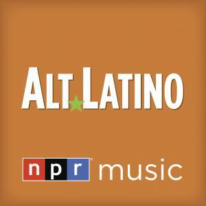 alt-latino.jpg