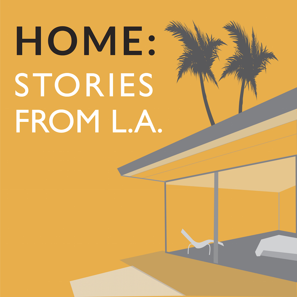 home-stories-from-la.jpg