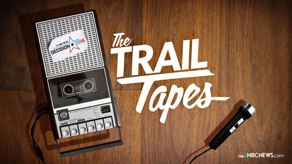 trail-tapes.jpg