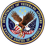 Department of Veterans Affairs.jpg