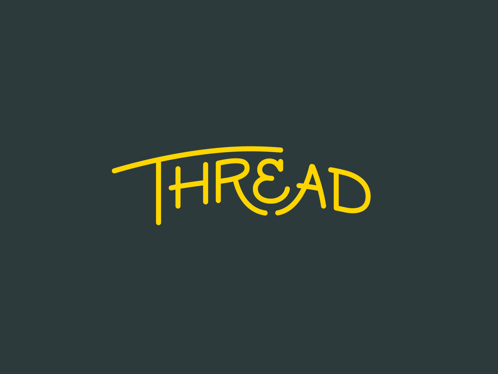 Thread_Logo_01.png