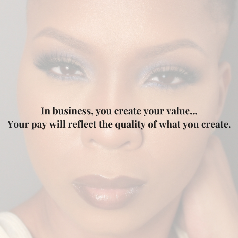 You create your value.jpg