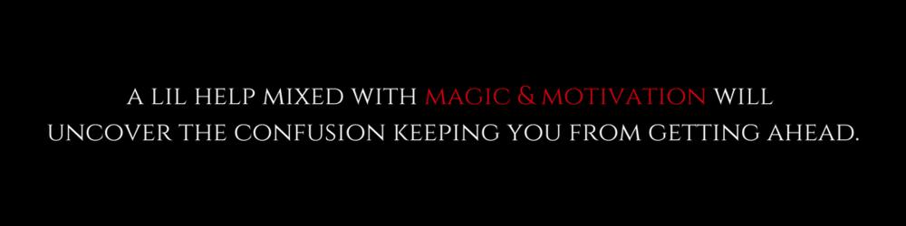 Magic & Motivation.png