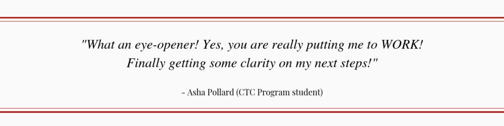 Asha Pollard Testimonial for blog page (1).png
