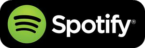SPOTIFY-LOGO-WIDE-VERSION.jpg