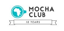 mochaclub.png