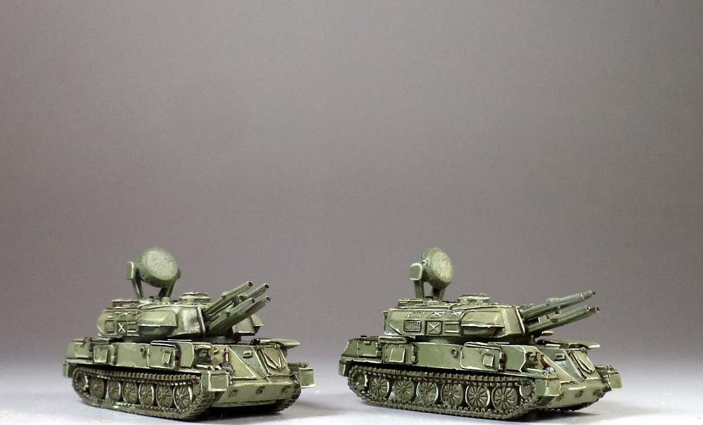 NA - Team Yankee - The Miniature Painting Service (4).JPG
