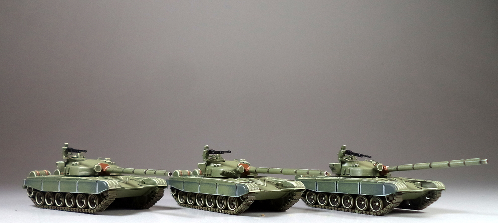 NA - Team Yankee - The Miniature Painting Service (22).JPG