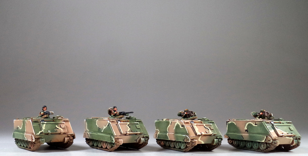 NA - Team Yankee - The Miniature Painting Service (55).JPG