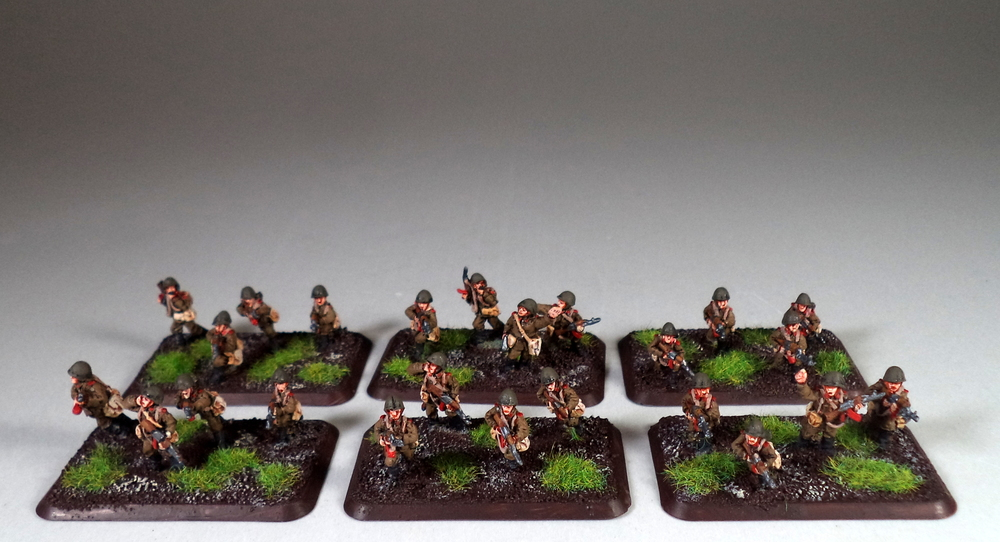 NA - Team Yankee - The Miniature Painting Service (85).JPG