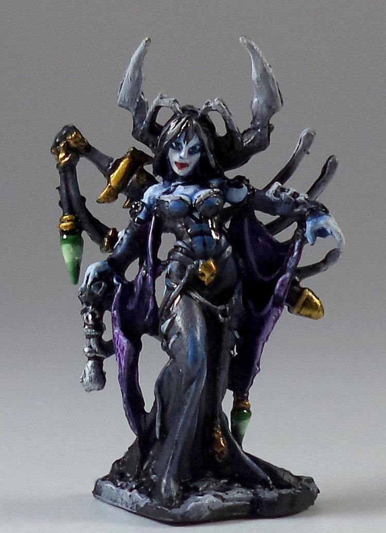 ghoul queen.jpg