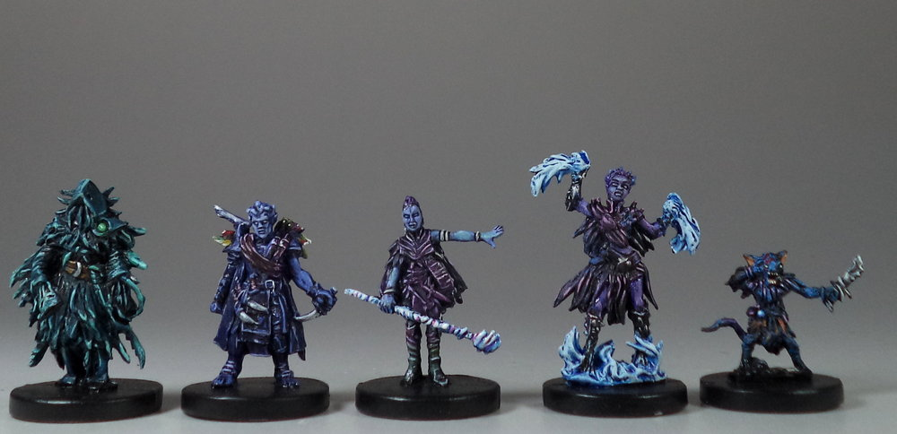 Gloomhaven Painted Gloomhaven Gloomhaven Miniature Painting (1).jpg